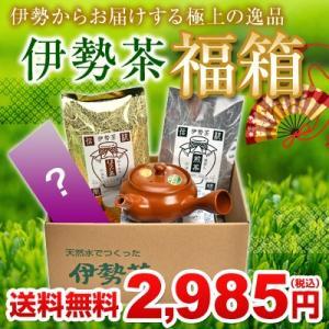 急須 最高級深むし茶200g 特別栽培無農薬ほうじ茶200g 健康茶1袋  賞味期限: お茶は商品発...