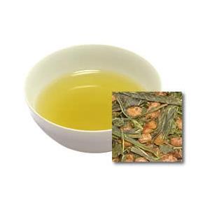 番茶と玄米を混ぜ合わせたお茶。主に業務用として使われる。工場、食堂、学校等の経費削減に。  ご注文頂...