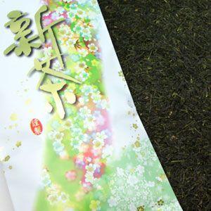 味・香り共抜群のお茶!1番茶100%です。スーパーで買えば1080円の品です。2018年三重県産新茶...