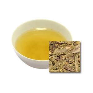 伊勢茶ギャバロン茶 1kg