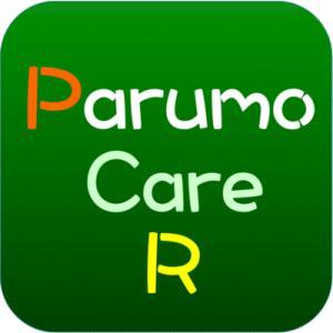 パルモケアシステム Android用双方向音声アプリ|iseed-shop