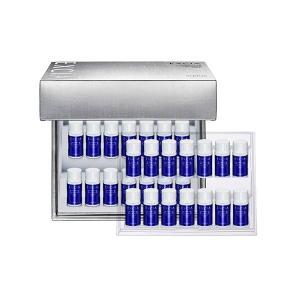 送料無料 アルビオン エクシア AL ホワイトニング イマキュレート エッセンス MXC (薬用美白美容液) 1.5mL×28個|isei-healthy1
