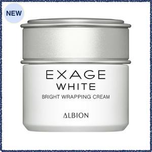 アルビオン エクサージュホワイト ブライトデュウ クリーム 30g 医薬部外品|isei-healthy1