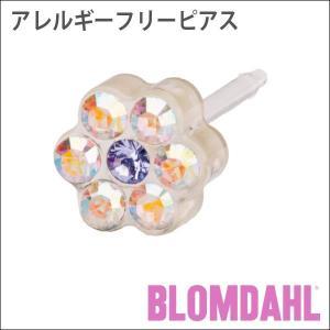 【ブランド】BLOMDAHL(ブロムダール)  【素材】プラスチック製  【サイズ】ヘッドの直径5m...