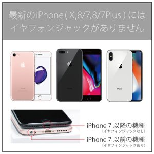 iPhone 充電 ケーブル イヤフォン イヤホン iPhone X XS Max 8 7 Plus 2in1 変換 ケーブル 【iOS11まで対応】|isense|09