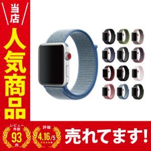 【商品説明】 38mm(Series 1, Series 2, Series 3) / 40mm(S...