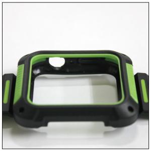 アップルウォッチ Apple Watch Series 4 / 44mm 交換 スポーツ バンド isense 14