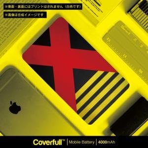 スマホ充電器 バッテリー iPhone Android 【 ダービーコレクション 】|isense|07
