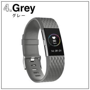 Fitbit charge 2 交換バンド ( FB-DIAMOND )|isense|04