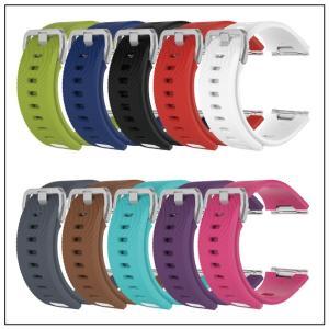【3月ラストセール】Fitbit Ionic シリコンベルト ( FBI-TWILL )