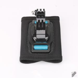 バッグ リュック マウント アクションカメラ スポーツカメラ GoPro SJICAM Xiaomi|isense|07