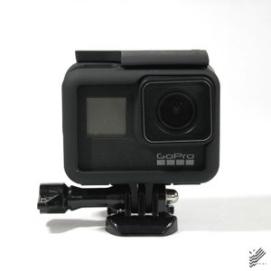 GoPro HERO 7 6 5 対応 保護 ケース カバー フレーム 【SG】|isense|03