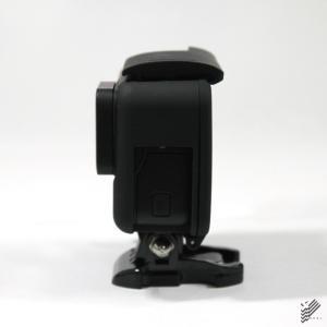 GoPro HERO 7 6 5 対応 保護 ケース カバー フレーム 【SG】|isense|04