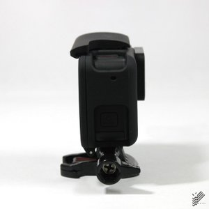 GoPro HERO 7 6 5 対応 保護 ケース カバー フレーム 【SG】|isense|06