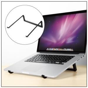 【対応機種】 17インチ以内のタブレットやノートパソコン、一般的なラップトップに対応。  参考事例:...