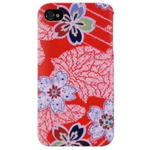 iphone 4s ケース iphone4s カバー アイフォン4s ナオミコレクション A2 isense