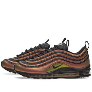 メンズ NIKE X SKEPTA AIR MAX 97 ULTRA 17 MULTI & BLACK 【AJ1988-900】 ナイキ X スケプタ|isense|02