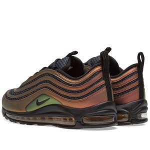メンズ NIKE X SKEPTA AIR MAX 97 ULTRA 17 MULTI & BLACK 【AJ1988-900】 ナイキ X スケプタ|isense|03