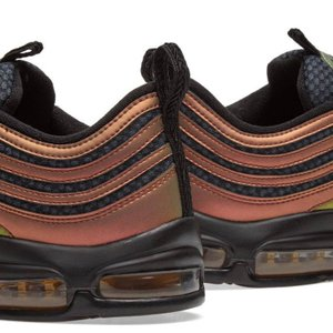 メンズ NIKE X SKEPTA AIR MAX 97 ULTRA 17 MULTI & BLACK 【AJ1988-900】 ナイキ X スケプタ|isense|04