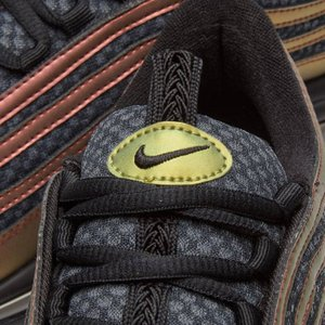 メンズ NIKE X SKEPTA AIR MAX 97 ULTRA 17 MULTI & BLACK 【AJ1988-900】 ナイキ X スケプタ|isense|05