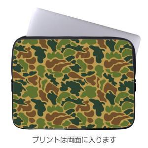 【関連用語】 pokemonGO ポケモンGO ポケモン ポケモンゴー pokemon pcバッグ ...