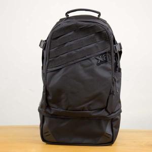 サイズ:32cm×54cm×20cm  カラー:ブラック  容量:32リットル  素材:ナイロン  ...