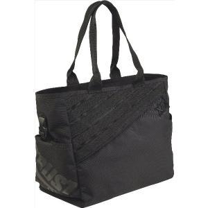 審判用バッグとしてだけではなくビジネスにも使えるバッグです。  カラー:ブラック  素材:ナイロン ...