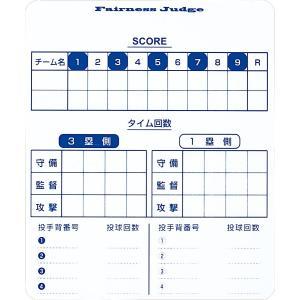 伊勢審判本舗 カードホルダーセット|iseshinpanhonpo|04