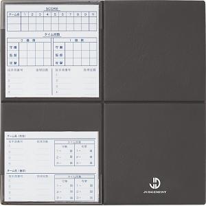 伊勢審判本舗 カードホルダーセット|iseshinpanhonpo|07