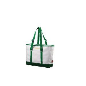 球審を務める際に防具バッグとは別に着替えや小物を詰めるバッグに最適です。  カラー:9種類  素材:...