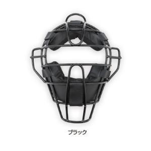 ハイゴールド 軽量角型硬式審判用マスク|iseshinpanhonpo