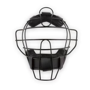 ハイゴールド 角型軟式審判用マスク |iseshinpanhonpo