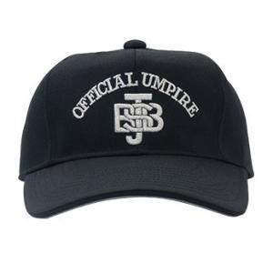 SUP審判帽子 バックメッシュ八方型ブラック iseshinpanhonpo