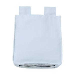 ●素材 ポリエステルサージ+PU合皮 肌面に合皮を使用。汗染みを防ぎます。 ●カラー グレー  ●ハ...
