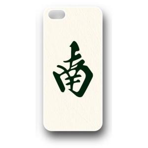 国士無双 iPhone5専用ハードジャケット MJ-01K|isfactory