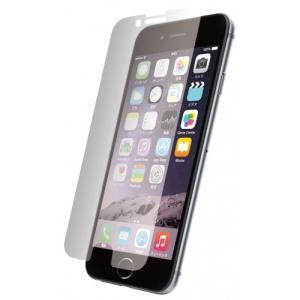 iPhone6 Plus対応 ブルーライトカットフィルム IP6L-18|isfactory