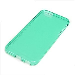 iPhone6/6s Plus対応 イージーハードケース CLMB ストラップホール付 1163IP6B|isfactory