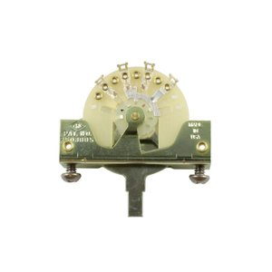 ALLPARTS / 1001 Original CRL 3-Way Switch オールパーツ(御茶ノ水ROCKSIDE)|ishibashi-shops