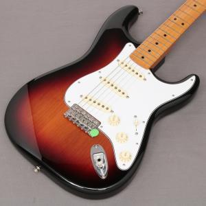 Fender / Artist Series Jimi Hendrix Stratocaster 3...