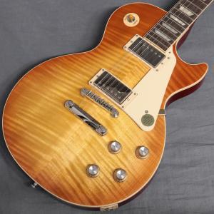 Gibson USA / Les Paul Standard 60s Unburst ギブソン レス...