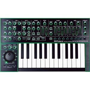 Roland / SYSTEM-1 PLUG-OUT シンセサイザー AIRA SYSTEM1【御茶ノ水本店SOUTH】|ishibashi-shops
