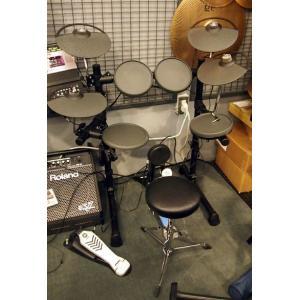 YAMAHA 電子ドラム DTX450UPGS 3シンバルアップグレードセット【店頭展示品】【1台限定特価】  |ishibashi-shops