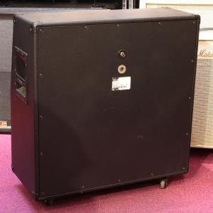 (中古)PEAVEY / 5150 Slant Cabinet ギターアンプ用キャビネット(S/N 10190393)(U-BOX_MEGA_STORE)|ishibashi-shops|02