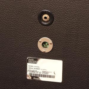 (中古)PEAVEY / 5150 Slant Cabinet ギターアンプ用キャビネット(S/N 10190393)(U-BOX_MEGA_STORE)|ishibashi-shops|03