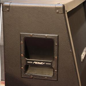 (中古)PEAVEY / 5150 Slant Cabinet ギターアンプ用キャビネット(S/N 10190393)(U-BOX_MEGA_STORE)|ishibashi-shops|04