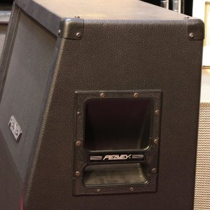 (中古)PEAVEY / 5150 Slant Cabinet ギターアンプ用キャビネット(S/N 10190393)(U-BOX_MEGA_STORE)|ishibashi-shops|05