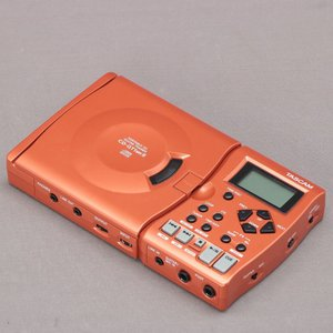 (中古)TASCAM / CD-GT1 MKII with CD-SP1 (ギター用CDトレーナー)(S/N 0301236)【保証1ヶ月】(U-BOX_MEGA_STORE)|ishibashi-shops