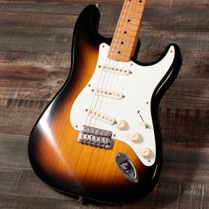 (中古)FENDER / Classic 50s Stratocaster / 3-Color Sunburst(S/N MN9377676)(1999年製)(御茶ノ水本店)|ishibashi-shops