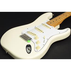 Fender フェンダー / Artist Series Jimi Hendrix Stratoca...