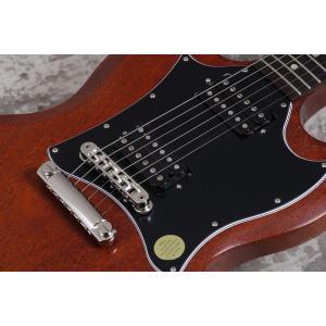 Gibson USA ギター/ SG Faded 2018 USA Worn 楽器、器材 Bourbon